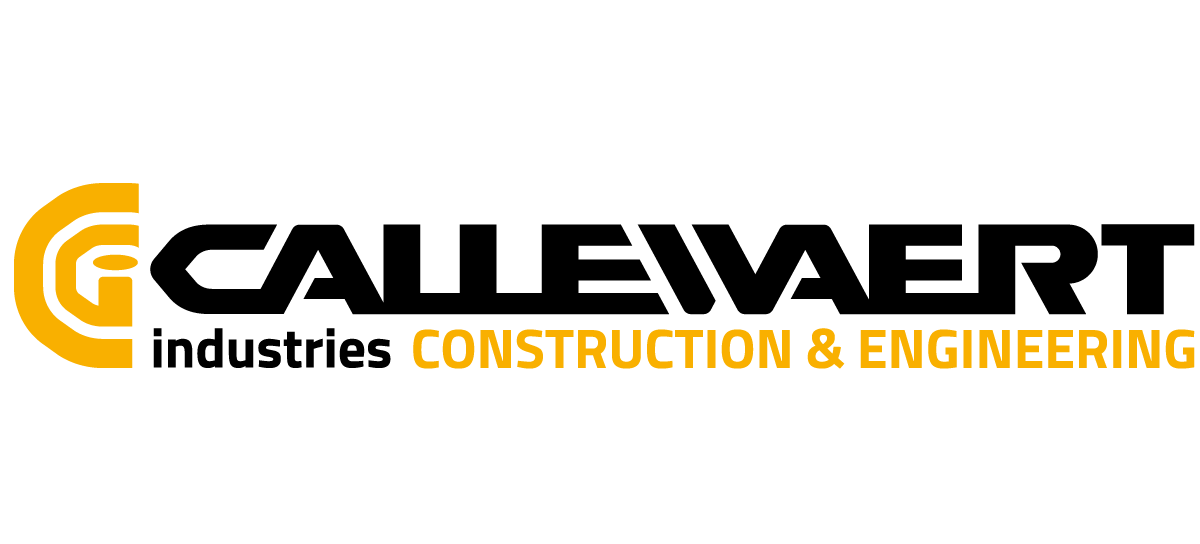 contact-logo-construction.png