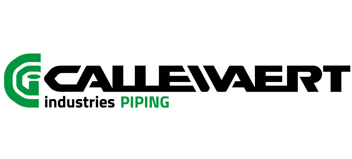 contact-logo-piping.png