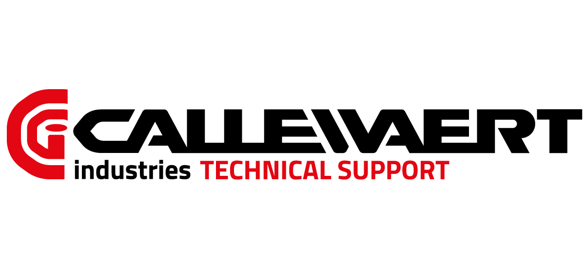 contact-logo-technical-support.png