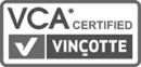 vca-label_0.png
